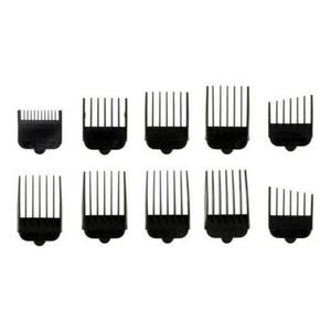 Wahl Comb #1 to #8 Clipper Attachment Guides - Only ONE guide - Size choice