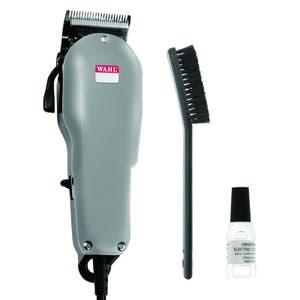 Wahl Horse Trimmer WA9487-012
