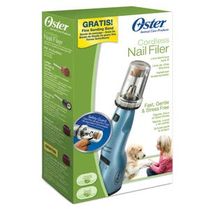 oster-professional-electric-cordless-nail-file-dog-cat-puppy-grooming-clipping3.jpg