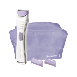 Remington Bikini Trim Kit - BKT4000AU