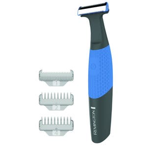 Remington Durablade Beard Trimmer, Shaver - MB021AU
