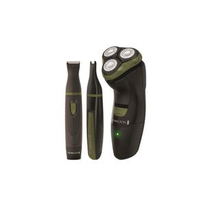 Remington Precision Shaver Pack R2200AU