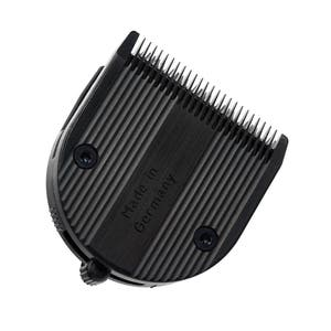 Wahl 5-IN-1 DIAMOND BLADE Adjustable 9-10-15-30-40 for Pet Clippers KM1854-7022