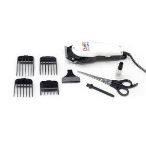 Wahl Show Pro Pet Grooming Clippers